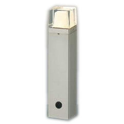 コイズミ LEDガーデンライト AU42274L