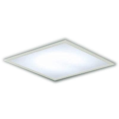 コイズミ LEDSB形埋込器具(~10畳) AD41828L