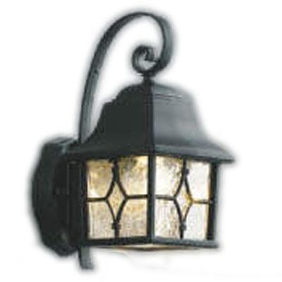 コイズミ LED防雨ブラケット AU42406L