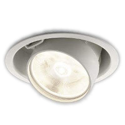 コイズミ LEDユニバーサル AD41393L