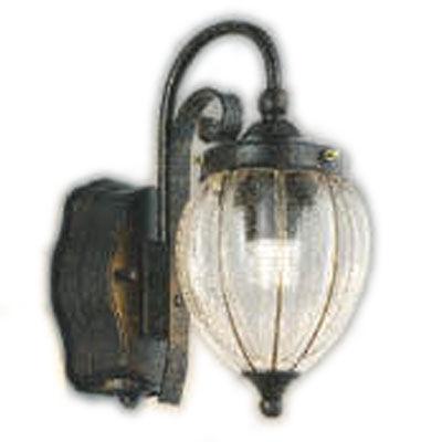 コイズミ LED防雨ブラケット AU42430L