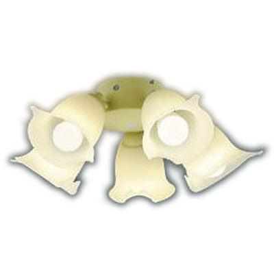 コイズミ LEDシャンデリア(~8畳) AA43200L