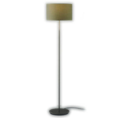 コイズミ LEDスタンド AT43711L