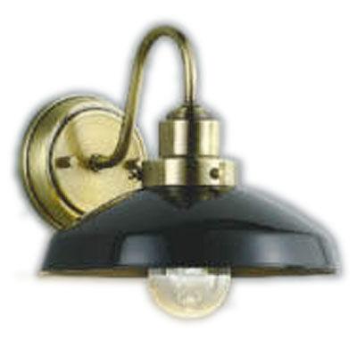 コイズミ LEDブラケット AB43548L
