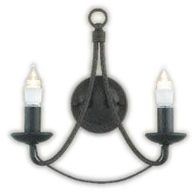 コイズミ LEDブラケット AB42147L