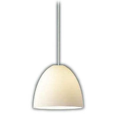 コイズミ LEDペンダント AP42305L