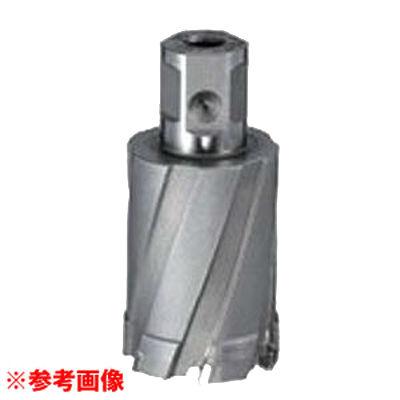 HIKOKI(日立工機) スチールコア 36MM T50 0033-2881