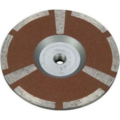 HIKOKI(日立工機) ダイヤモンドカッター 100×20 (サーフェサータイプ) 0032-4692