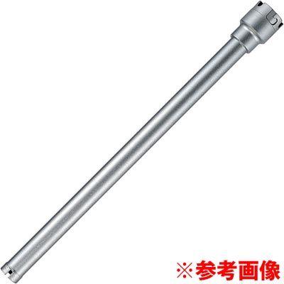 HIKOKI(日立工機) ダイヤモンコアビット 30.0MM×415L 0033-2058