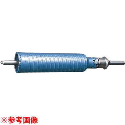 HIKOKI(日立工機) ハイパーダイヤコアビット組 110 (Lシャンク付) 0032-0695