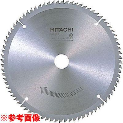 HIKOKI(日立工機) チップソー(兼用) 305×25.4 60枚刃 0030-5546