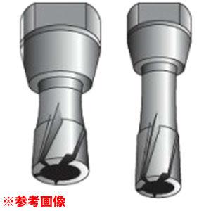 HIKOKI(日立工機) スチールコア(N) 58 T50 0031-6088