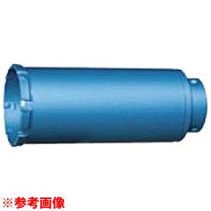 HiKOKI(日立工機) スーパーウッドガルバコア 120mm 0033-2139