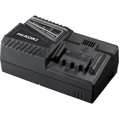 HIKOKI(日立工機) 充電器 UC18YFSL
