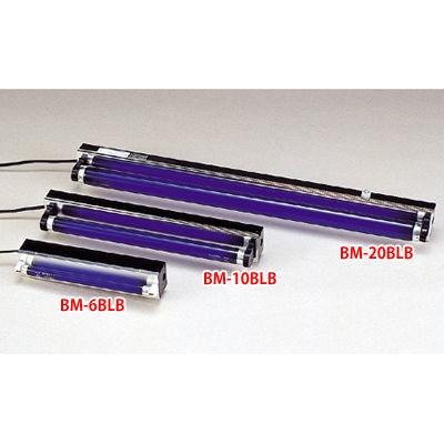 送料無料 東京メタル ブラックライト投光具 直送商品 50Hz 50 東日本仕様 BM-10BLB 全店販売中
