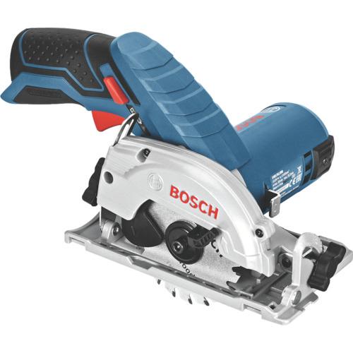 ボッシュ(BOSCH) ボッシュ バッテリーマルノコ GKS10.8V-LIH