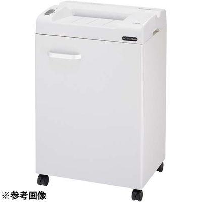 アコ・ブランズ・ジャパン シュレッドマスター プロ 640C GCS640X