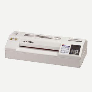 アコ・ブランズ・ジャパン パウチラミネーター3600 GLMP3600