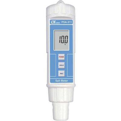 マザーツール ペン型デジタル塩分濃度計 (沖縄・離島配達不可) PSA-311