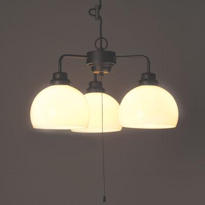 後藤照明 レトロ調ペンダント照明 GLF-3257