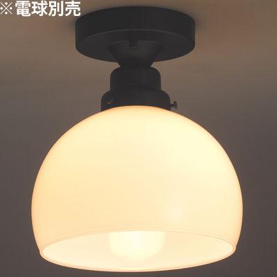 後藤照明 レトロ調ペンダント照明(電球無し) GLF-3258X