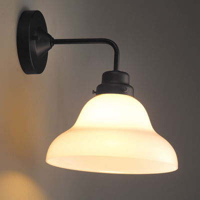 後藤照明 レトロ調ブラケット照明 GLF-3254