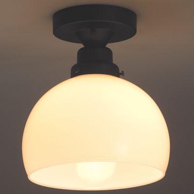 後藤照明 レトロ調ペンダント照明 GLF-3258