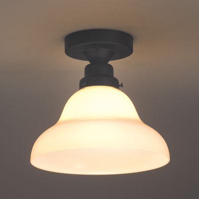 後藤照明 レトロ調ペンダント照明 GLF-3253