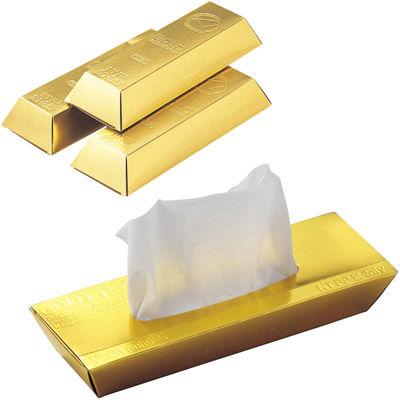 その他 【300個セット】ゴールドバーティッシュ30W MRTS-21202