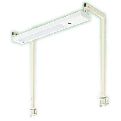 サカエ ワークライト(LEDライト) SL-090