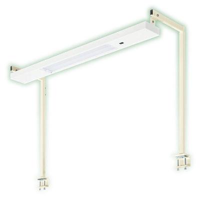サカエ ワークライト(LEDライト) SL-012