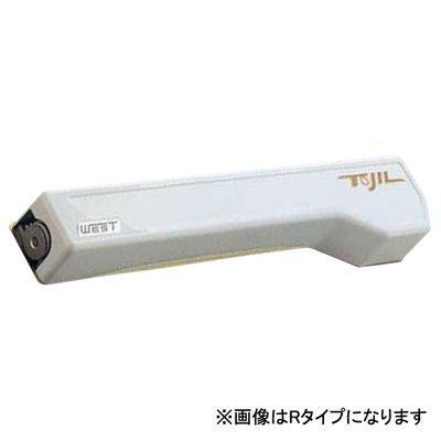 ウエスト トジール 10T-4L ドア重量30kg以下 左開用 【169-00001】 10T-4L 169-00001