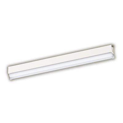 パナソニック 建築化照明 LGB50653LB1