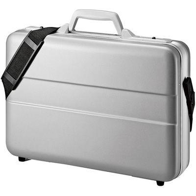 サンワサプライ ABSハードPCケース BAG-ABS5N2