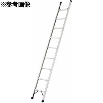 ピカコーポレイション 1連はしご SWA-18C