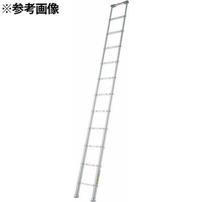 ピカコーポレイション 伸縮はしご スーパーラダー SL-450