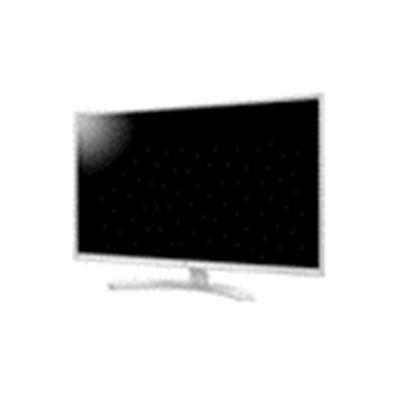 LG Electronics Japan 31.5型ワイド液晶ディスプレイ(IPS/HDMI/LED) 32MP58HQ-W