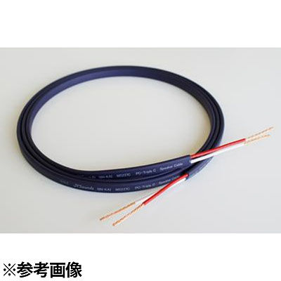 JFSounds PC-TripleCスピーカーケーブル(30m) SIN-KAI_MS227C/30m