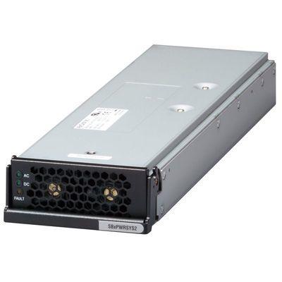 アライドテレシス AT-SBxPWRSYS2-70-Z5 [システム用AC電源(デリバリースタンダード保守5年付)] 2355RZ5