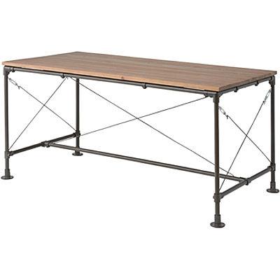 東谷(あづまや) ダイニングテーブル WPS-341