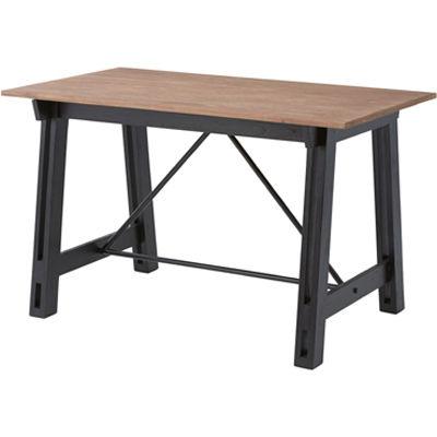 東谷(あづまや) アイザック ダイニングテーブル NW-852T