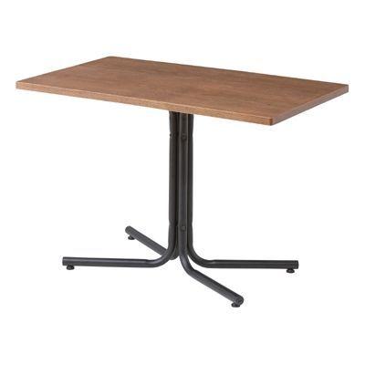 東谷(あづまや) ダリオ カフェテーブル END-224TBR