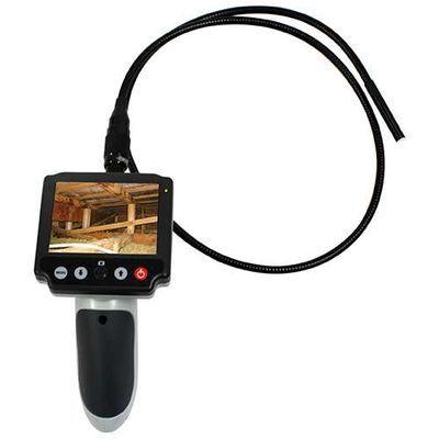 ドリームメーカー ファイバースコープ DMSC35AA 4560230163228