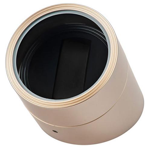 エスプリマ 丸型ワインディングマシーン ES10301CG