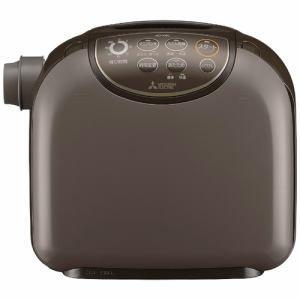 売上実績NO.1 三菱電機 乾燥マットでふとんを包み込んで隅々までしっかり乾燥。ふとん乾燥機 (ダークブラウン) (ADX80T) (ADX80T) AD-X80-T【納期目安:09/末入荷予定】, 山河産業:76e475c4 --- bozoklar.org