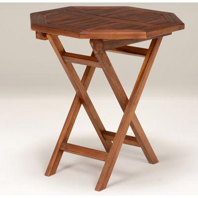 HAGIHARA(ハギハラ) テーブル RT-1595TK 2101684000
