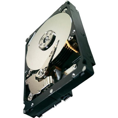 【送料無料】Enterprise Capacity HDD 3.5inch SAS 12Gb/s 4TB 7200rpm 128MB 512Native シーゲイト Enterprise Capacity HDD 3.5inch SAS 12Gb/s 4TB 7200rpm 128MB 512Native ST4000NM0025