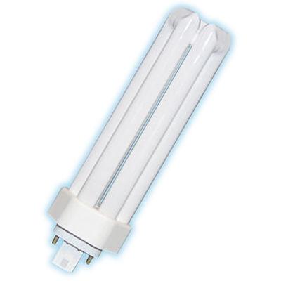 三菱電機 FHT(6本柱タイプの蛍光灯) 【10個セット】 FHT42EX-NFAA