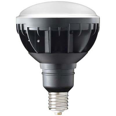 岩崎電気 屋外・屋内用LED電球 33W LDR33N-H/E39B750