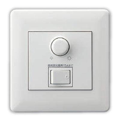 コイズミ ライトコントローラ AE46399E